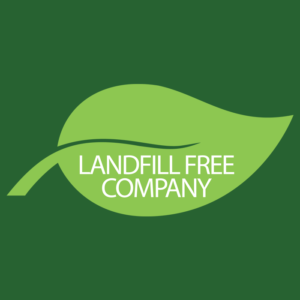 Landfill Free