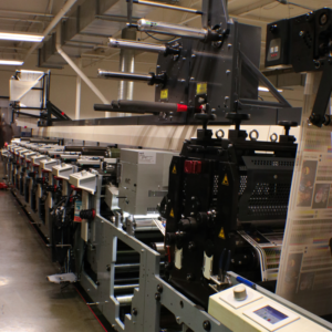 label manufacturers