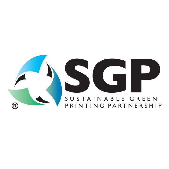 Sustainable Green Partnership