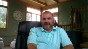 Mark Smith, Lead Estimator at Hub Labels