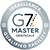 Idealliance G7 Master Grayscale Qualified Facility