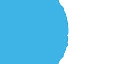 Hub Labels logo