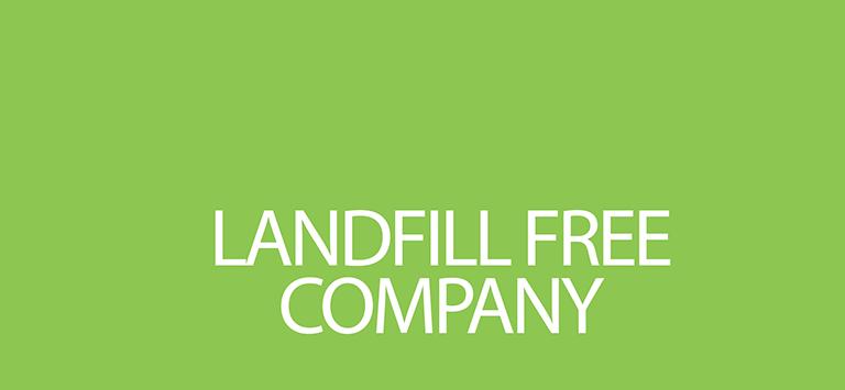 Landfill Free Company